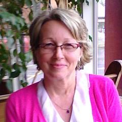 Nancy Peele