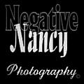 Nancy Schroeder Szatkowski - Artist