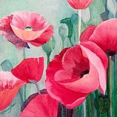 Nancy Shen - Artist