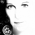 Nancy Strahinic - Artist