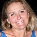 Nancy Sullins