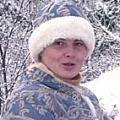 Natalia Aglitskaya - Artist