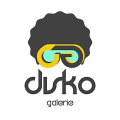 Disko Galerie