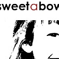 Sweetabow