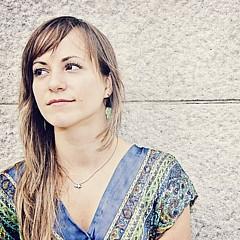 Natalya Shkurenko