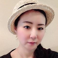 Natsumi Yamaguchi - Artist