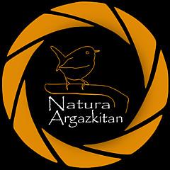 Natura Argazkitan - Artist