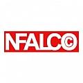 Neah Falco