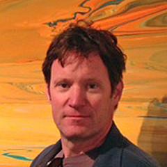 Ned Shuchter - Artist