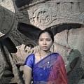 Neetu Lokesh