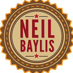 Neil Baylis