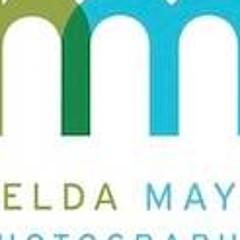 Nelda Mays - Artist