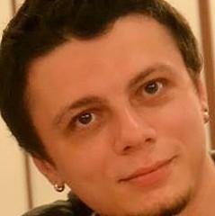 Nenad Arsikj