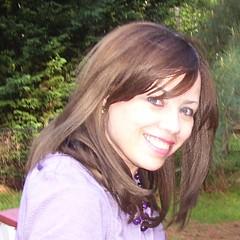Nereida Rodriguez