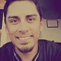 Nester Hernandez