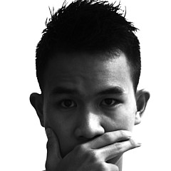 Nguyen Truc
