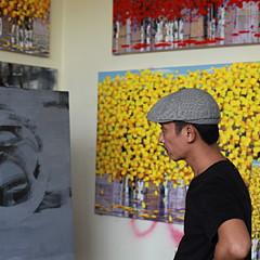 Xuan Khanh Nguyen