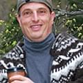 Nicholas Palmieri