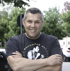 Nick Difi