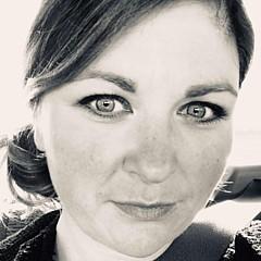 Nicole Kenney - Artist