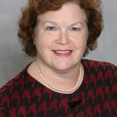 Nicole Curreri