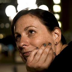 Nicole Freedman