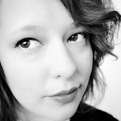 Nicole Macdonald - Artist