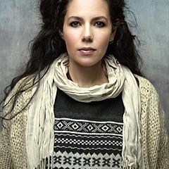 Nicole Philippi - Artist