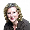 Nicole Zeug - Artist