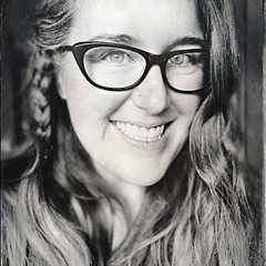 Nicole Young - Artist