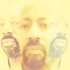Nigel Williams - Artist
