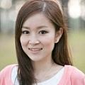 Nikki  Wang