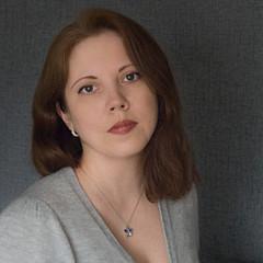 Nina Unruh - Artist