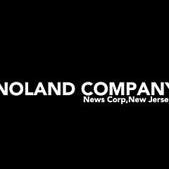 Noland Company - Artist