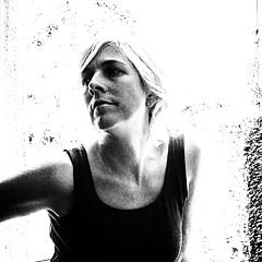 Georgia Fowler - Artist