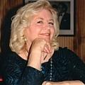 Norma L Lloyd