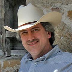 Norman Engel - Artist