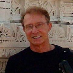 Norman Gabitzsch - Artist