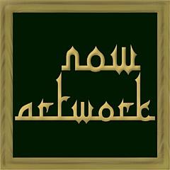 NOW Artwork Company - Artist