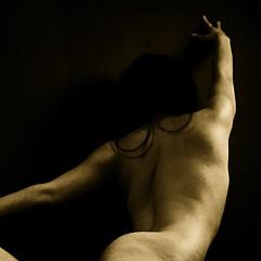 Nude Fine Art - Artist