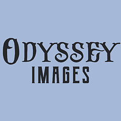 Odyssey Images