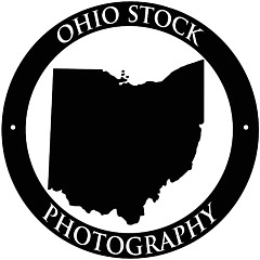 Ohio Stock Photography - Artist