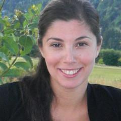 Olga Shvartsur