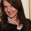 Olga Kurzanova - Artist