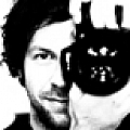 Oliver Helbig - Artist