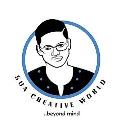 SOA Adewale - Artist