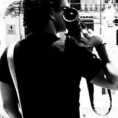 Osbel Concepcion - Artist