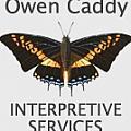 Owen Caddy