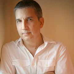 Pablo Montes