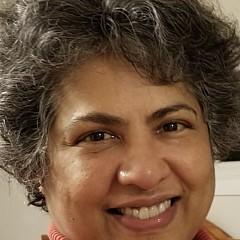 Padma Prasad - Artist